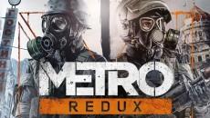 Сборник Metro Redux доступен на Linux, в декабре состоится релиз для Mac