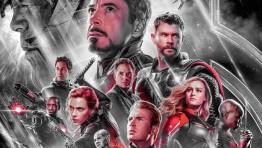 """Первые зрители пришли в восторг от фильма """"Мстители 4: Финал"""""""