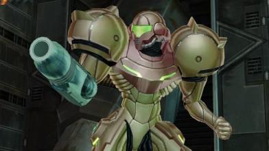 Пользователи PC могут сыграть в трилогию Metroid Prime с высоким FOV на мыши с клавиатурой
