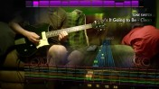 "Rocksmith Remastered - DLC - Guitar - Third Eye Blind ""How""s It Going to Be"""
