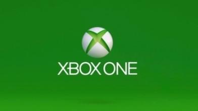 Volgarr the Viking стал бесплатным для подписчиков Xbox Live Gold на Xbox One