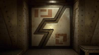 Первый Quake на Unreal Engine 4