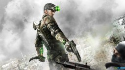Splinter Cell: Blacklist исполнилось 5 лет