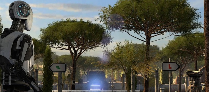 talos principle narrative review - 800×352