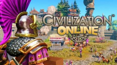 Эпоха Civilization Online подходит к концу