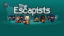 В Epic Games Store началась бесплатная раздача головоломки The Escapists