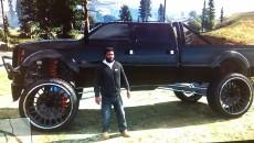 Бонусы и особенности проапгрейженной Grand Theft Auto 5
