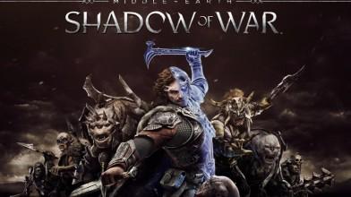 Последний патч для Middle-earth: Shadow of War удалил все микротранзакции