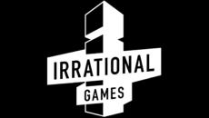Некоторые детали следующего проекта Irrational Games