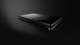 Слух: Xbox Infinite - может быть настоящим именем Xbox Scarlett