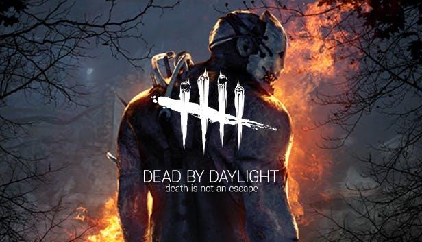 Dead by Daylight. Новая система матч майкинга. Будущие планы по оптимизации
