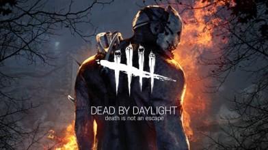 Switch-версия Dead by Daylight будет идентична версиям с других платформ