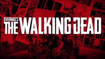 The Walking Dead от OVERKILL отложен до 2017