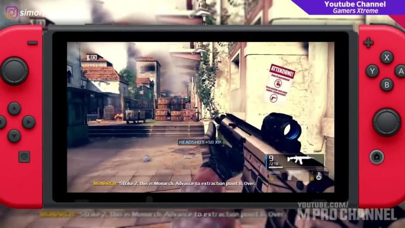 gameloft pc games for windows xp