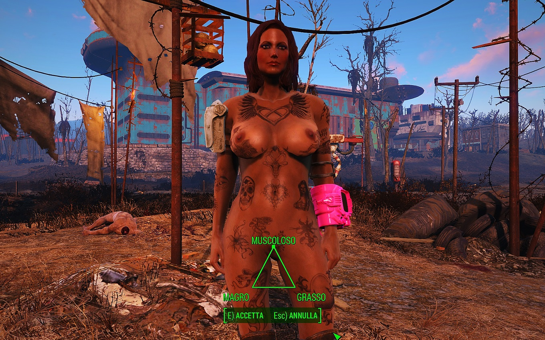 naked-girls-playing-fallout
