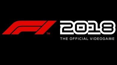 Новые видео, кадры и подробности F1 2018. В игре будет меняться регламент чемпионата