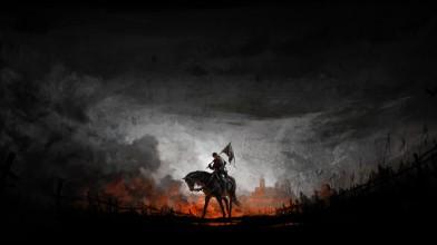 В Steam 50% скидка на Kingdom: Come Deliverance и DLC