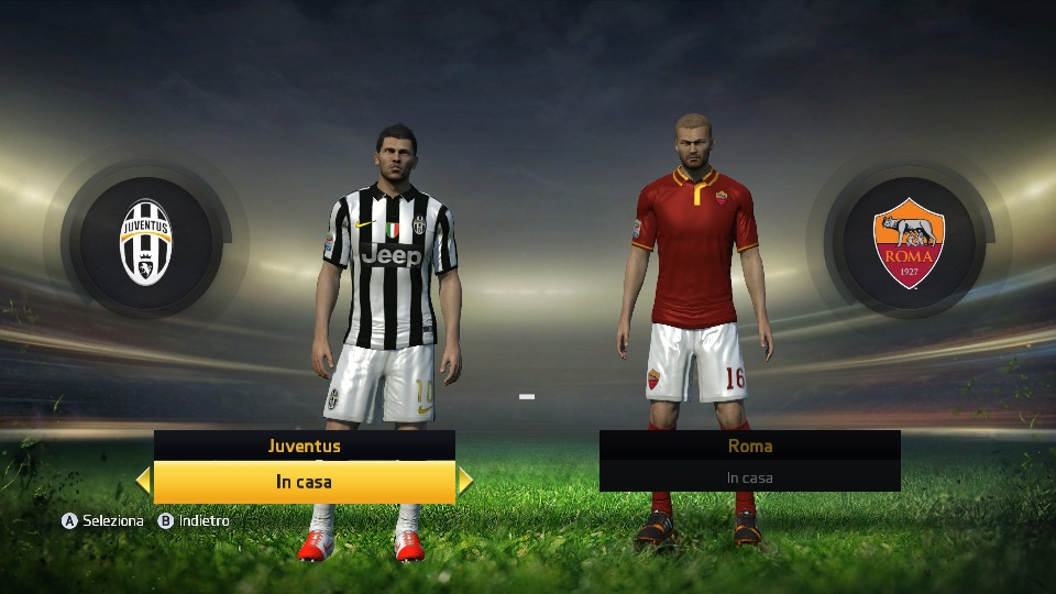 Patch fifa 15 pc.