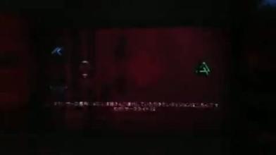 "Ridge Racer ""Трейлер [PS Vita]"""