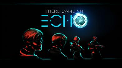 """""""Общительная"""" стратегия There Came an Echo выйдет на PS4 в конце мая"""