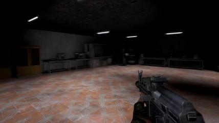 """ТОП-3 жутких сцен из игры """"S.T.A.L.K.E.R."""""""