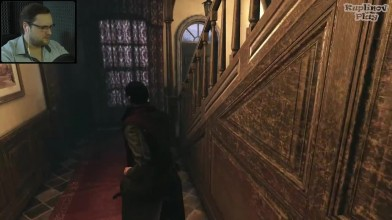 Sherlock Holmes: The Devil's Daughter  КОНЕЦ  #12 (Kuplinov  Play)