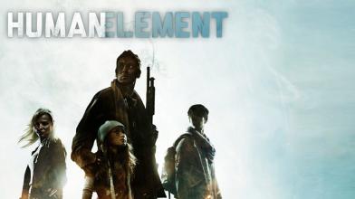 The Game Awards: дебютный трейлер Human Element от бывших сотрудников Infinity Ward