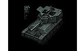 AMX 105 AM mle. 47
