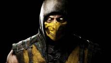 В первом трейлере Mortal Kombat X нет ни одного геймплейного кадра