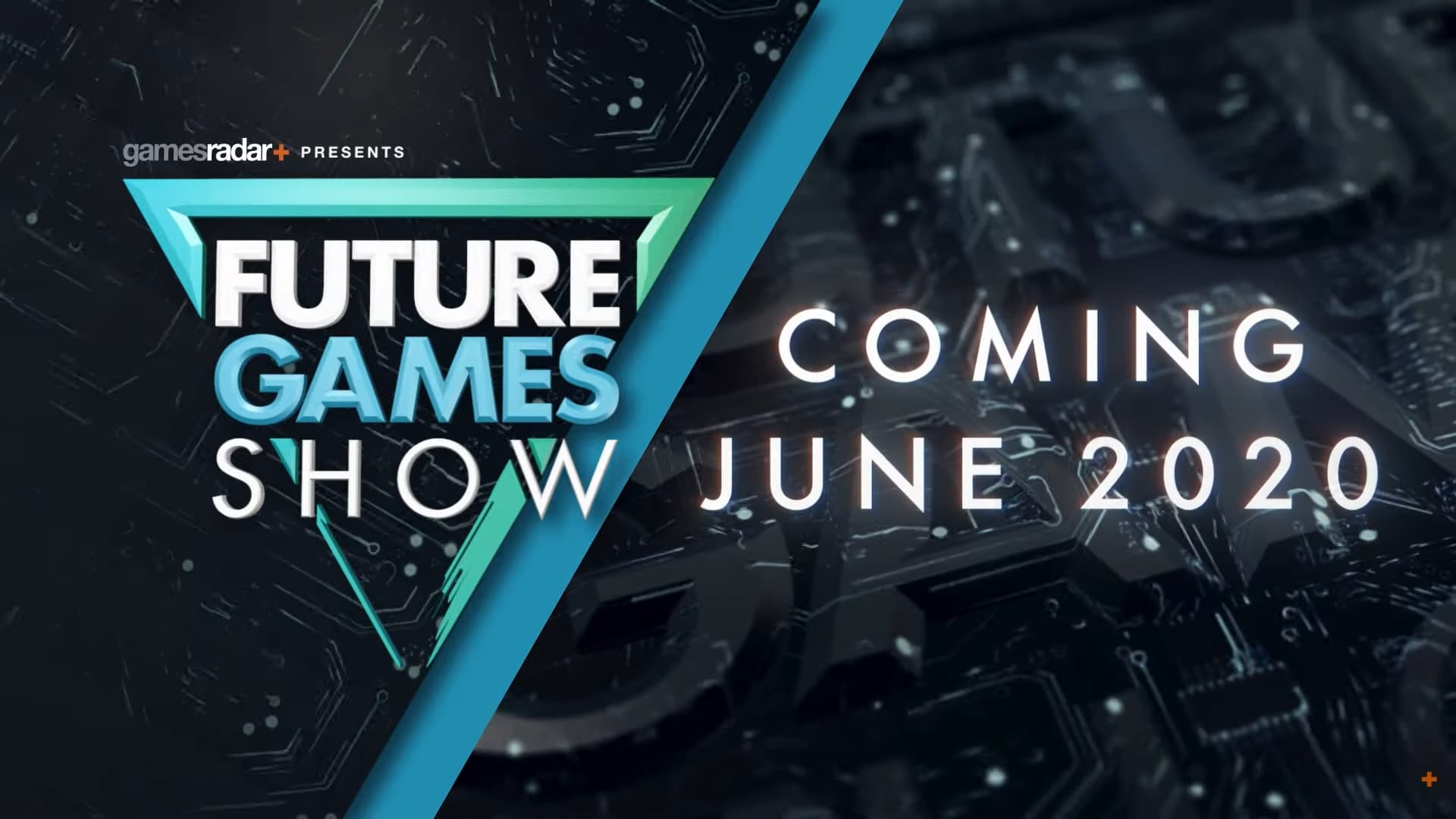 На Future Games Show 2020 покажут более 30 игр от Square Enix, Deep Silver, Devolver Digital и других