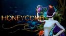 Honeycomb - это новая игра-песочница с открытым миром от первого лица для ПК