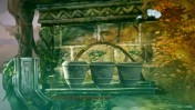"Silence: The Whispered World 2 ""25 минут геймплея"""
