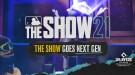 Некст-ген трейлер MLB The Show 21 демонстрирующий геймплей в 4K, 60 FPS и режим создания стадиона