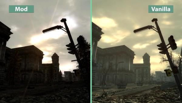 Скачать игру fallout 4 с модами через торрент