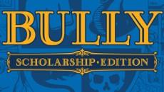 Take Two зарегистрировали новую торговую марку по Bully