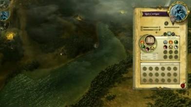 """King Arthur: Fallen Champions """"Пошаговое руководство по прохождению игры"""""""