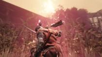 Sekiro: Shadows Die Twice - Обзор игрового процесса