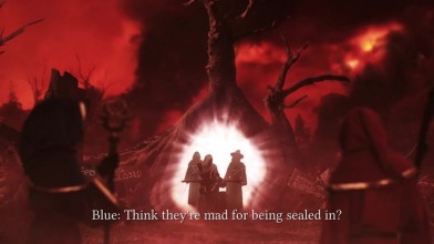 "Magicka: Wizard Wars ""Трейлер Открытого Бета Тестирования"""