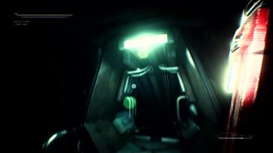 Мертвый Космос Hollow Demo [BlackSilverUFA]