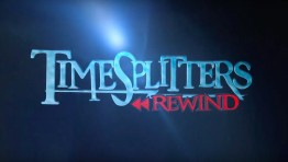 Авторы TimeSplitters Rewind прервали годовое молчание и показали новый геймплей
