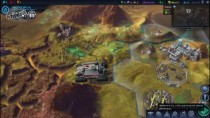 Sid Meier's Civilization: Beyond Earth. �� ��������