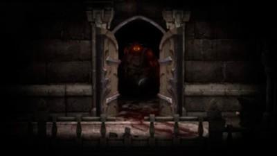 Diablo III: Падение Тристрама скоро возвращается