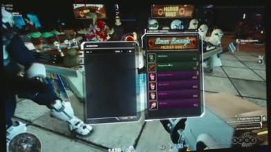 "Firefall ""PAX Prime 2012 Геймплей"""