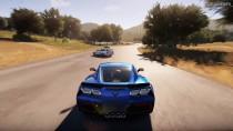 """Forza Horizon 2 """"2015 Chevrolet Corvette Z06"""""""