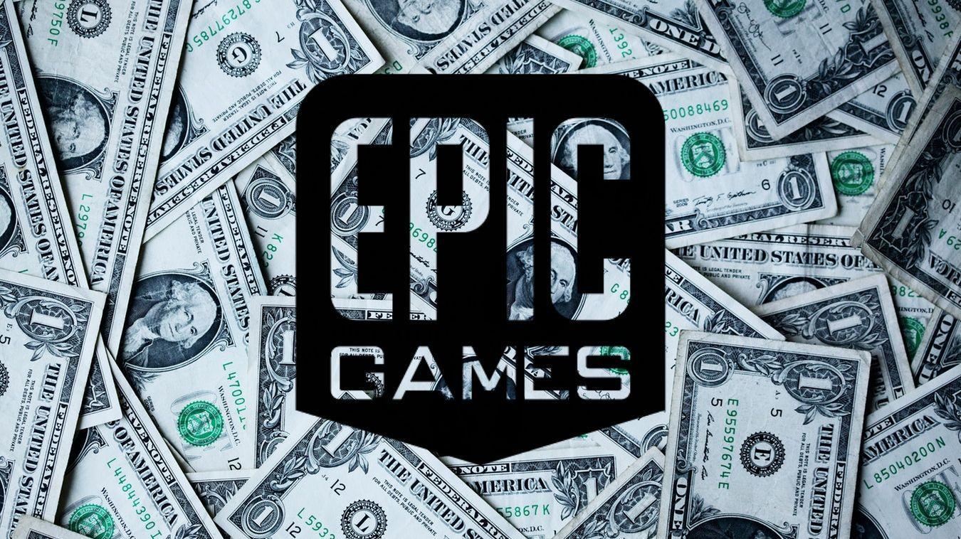 Sony прокомментировала решение инвестировать в Epic Games 250 миллионов долларов