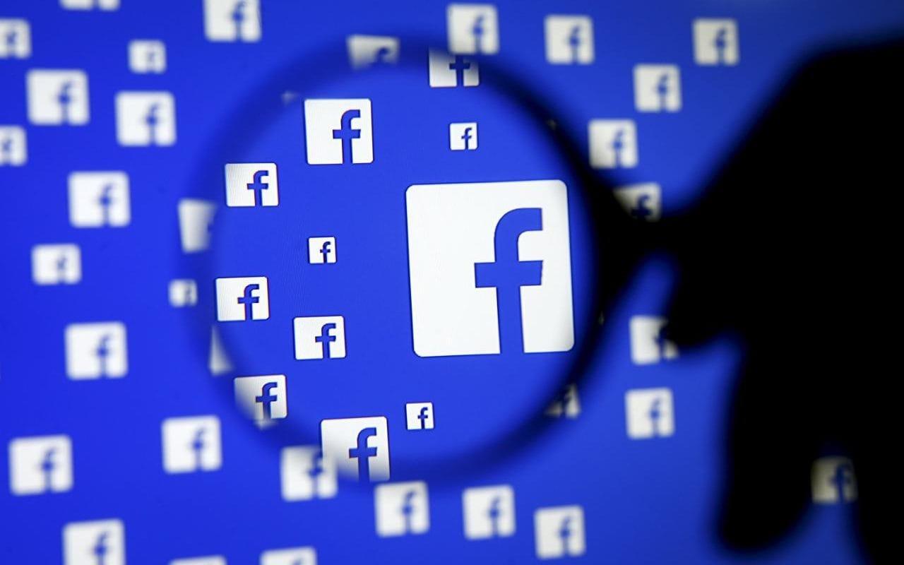 Социальная сеть Facebook может начать производство собственных микропроцессоров