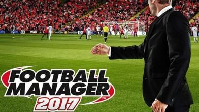 Football Manager 2017 встречают в штыки