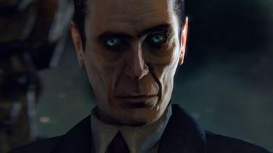 Гейб Ньюэлл подтвердил, что фильм по Half-Life от Дж. Дж. Абрамса все еще в разработке