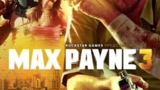 Max Payne 3 -это эталон кинца...