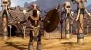 Обзор игры - Sid Meier's Civilization 5: Brave New World